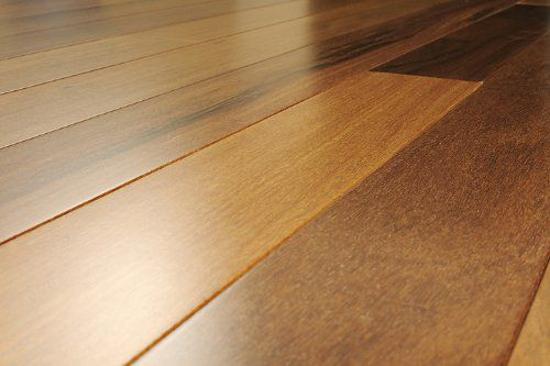 5-inch-Greenland-Solid-Hardwood-Brazilian-Teak-Cumura-Natural-Flooring-6-inch-Sample