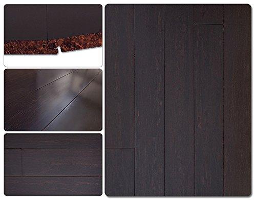 862-sq-ft-of-Yanchi-Bamboo-Wood-Flooring