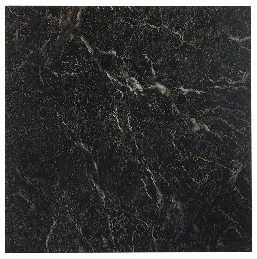 Achim-Home-Furnishings-FTVMA40920-Nexus-12-Inch-Vinyl-Tile-Marble-Black-with-White-Vein-20-Pack