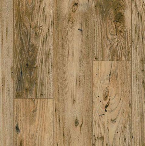Armstrong-L6604-Rustics-Premium-Laminate-Flooring
