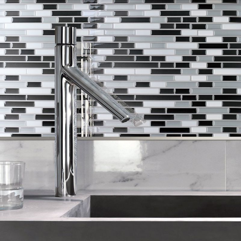 Art3d-10-Piece-Stick-on-Backsplash-Tile-for-Bathroom