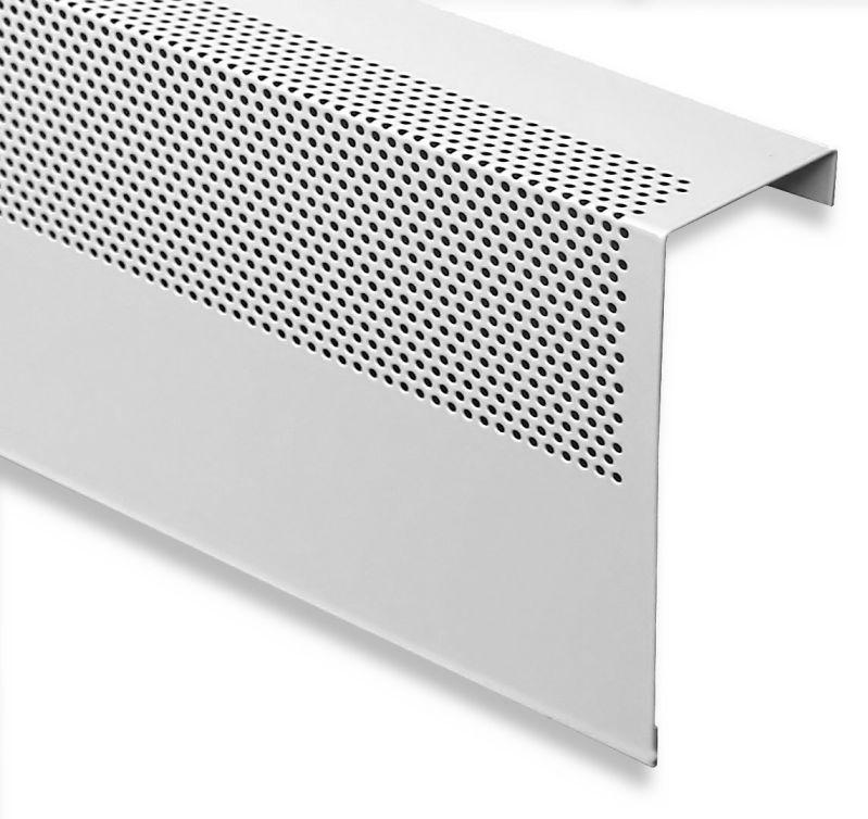 slant fin baseboard installation manual