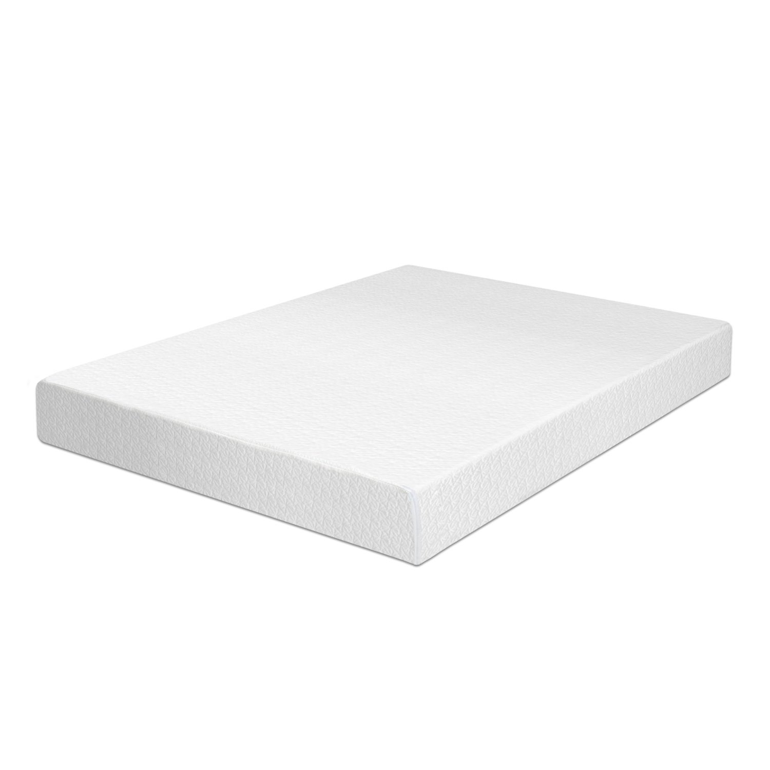 Cheap Queen Size Beds And Mattresses For Economical Choice