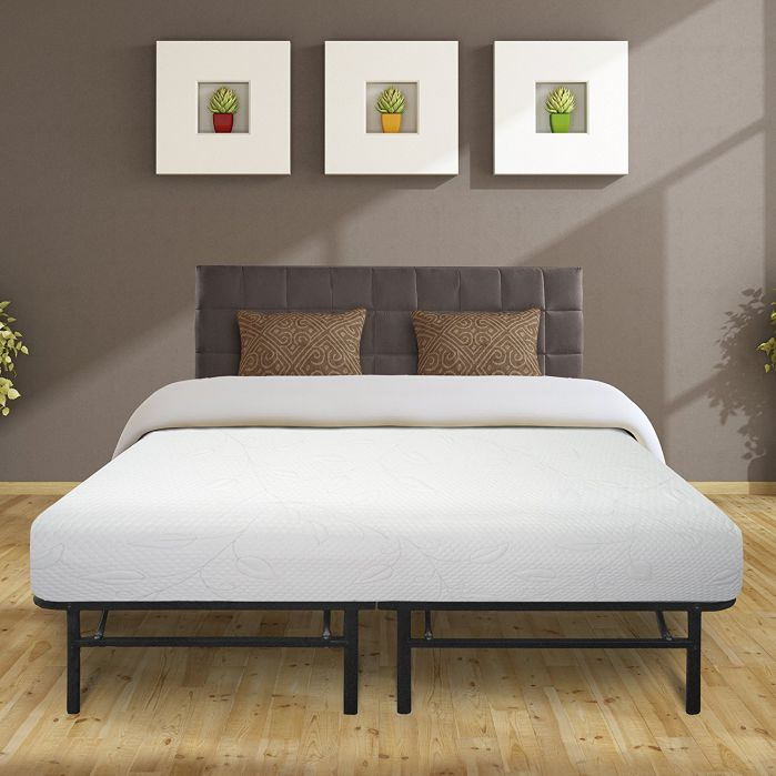 Best-Price-Mattress-8-inch-Air-Flow-Memory-Foam-Mattress-and-14-inch-Premium-Metal-Bed-Frame-Set