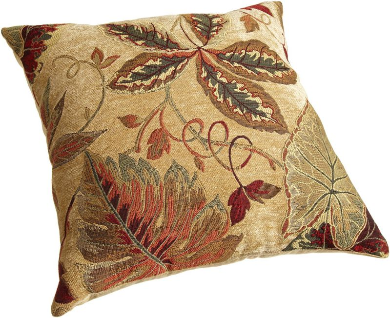 Brentwood 8245 Sagaponack Wheat Pillow