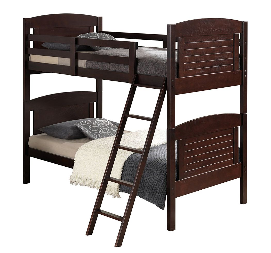 Broyhill-Kids-Nantucket-Bunk-Bed-Twin-Over-Twin-Espresso