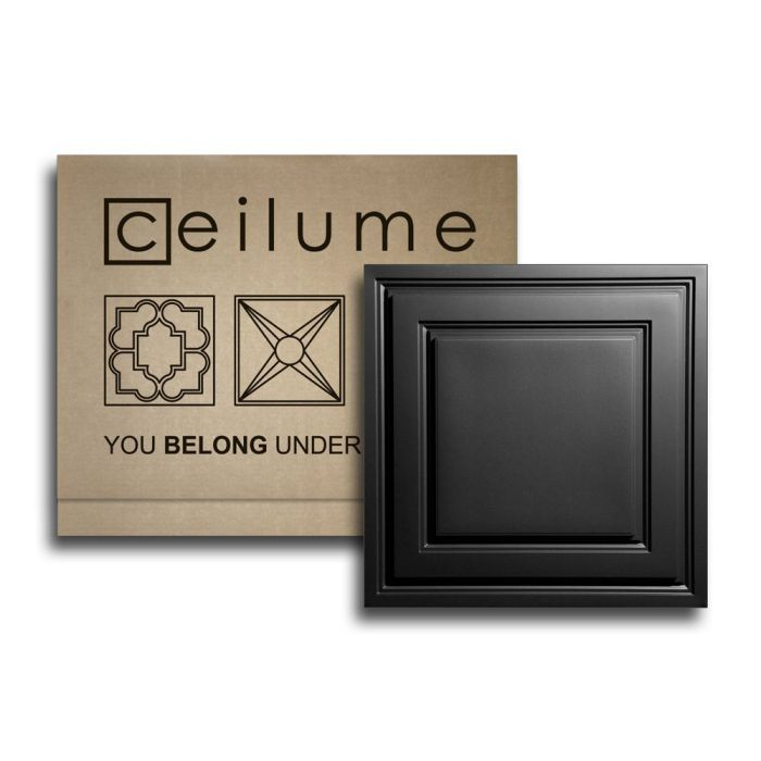 Ceilume-Stratford-Ultra-Thin-Feather-Light-2x2-Lay-In-Ceiling-Tiles