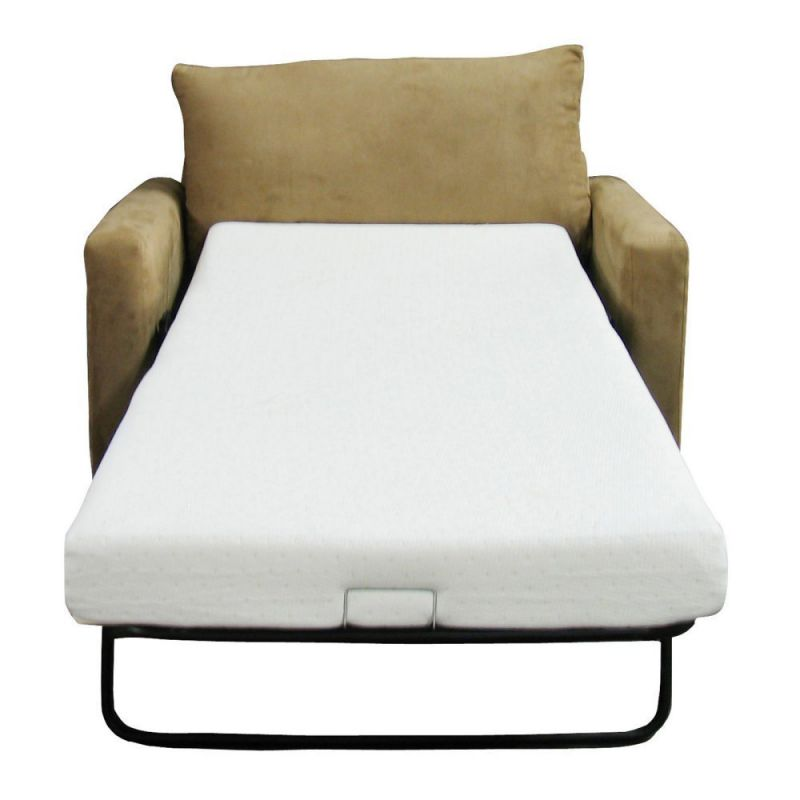 Classic-Brands-Memory-Foam-Sofa-Mattress
