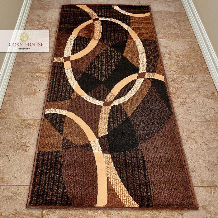 Best carpet brand selection guide for homeowner for Best carpet brands to buy