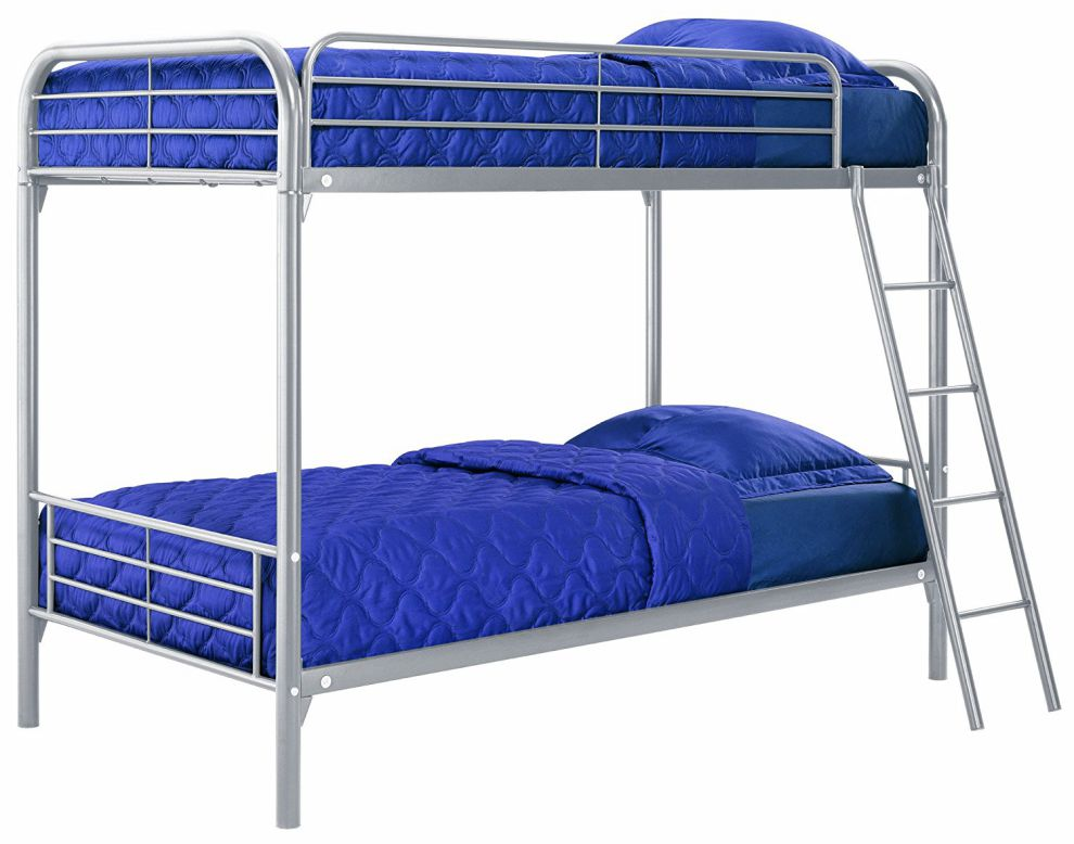 DHP-Twin-Over-Twin-Metal-Bunk-Bed-Silver