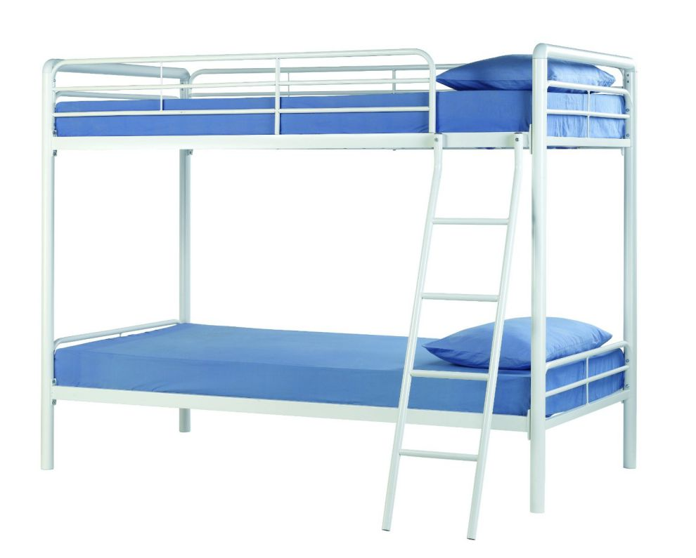 DHP-Twin-Over-Twin-Metal-Bunk-Bed-White