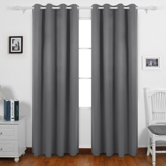 Deconovo-Home-Fashion-Insulated-Blackout-Curtains-Pair-Grommet-Curtains-for-Baby-Bedroom