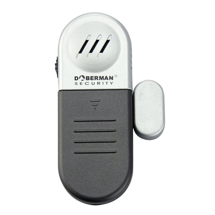 Deli-Doberman-Security-Home-Burglar-Alarm-System-Entry-Defense-Magnetic-Door-Sensor-Alarm-Window-Alarm-100dB-Sound-Alarm-for-Door-Window-Gate
