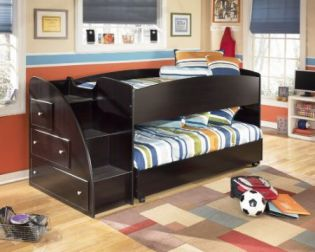 Embrace-Youth-Twin-Loft-Bed-with-Trundle