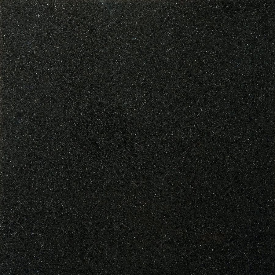 Emser-Tile-Granite-Tile-12-x-12-Absolute-Black