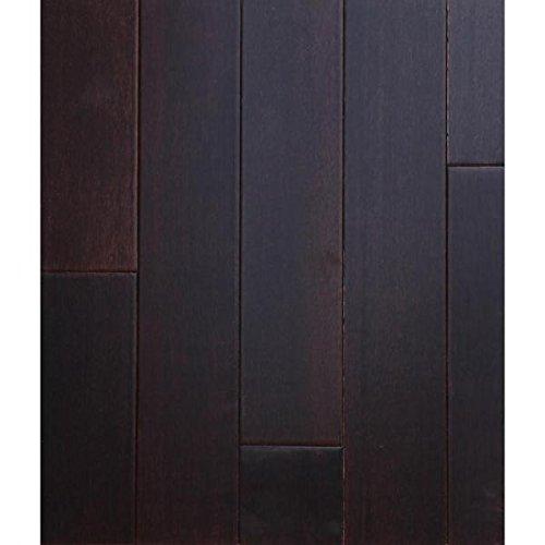 Envi-Mango-TG-17.73-sq.-ft.-Solid-Wood-Flooring