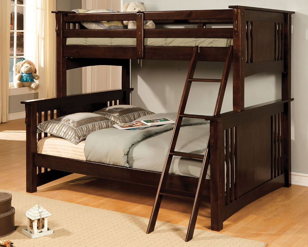 Furniture-of-America-Concord-Bunk-Bed-Twin-Full-Espresso