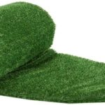GREENSCAPES 209107 Grass Rug