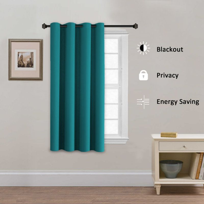 H.Versailtex-Blackout-Curtains-Drapes-Thermal-Insulated-Small-Curtain-for-Bedroom