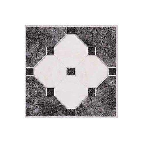 Home-Dynamix-2464-Madison-Vinyl-Tile