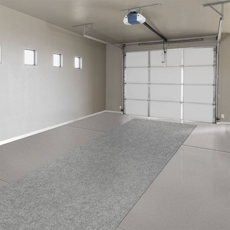 Which Carpet Is Best For A Basement: Best Carpet For Basement Remodeling Ideas