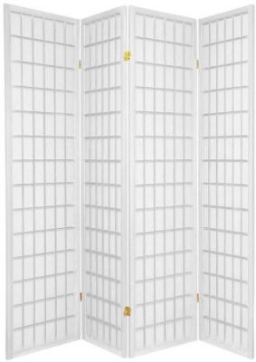 Legacy-Decor-4-Panels-Shoji-Screen-Room-Divider