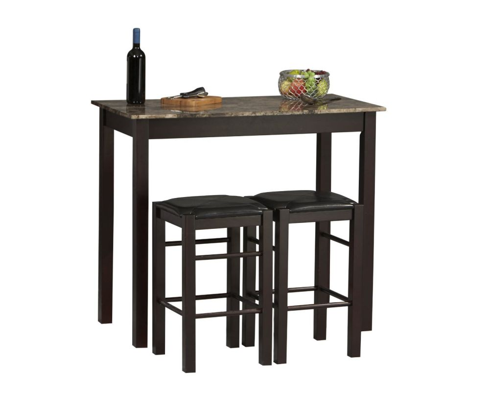 Linon-Tavern-Collection-3-Piece-Table-Set-1