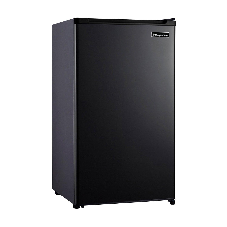 Magic Chef MCAR320B2 All Refrigerator No freezer
