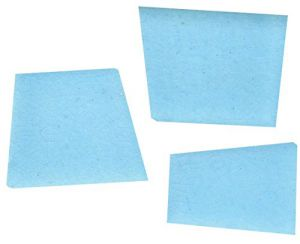 Mosaic-Mercantile-Crafters-Cut-Ceramic-Mosaic-Tile-1-Pound-Light-Blue