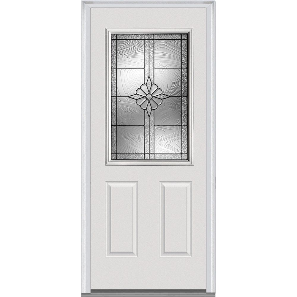 National Door Company Z021391L