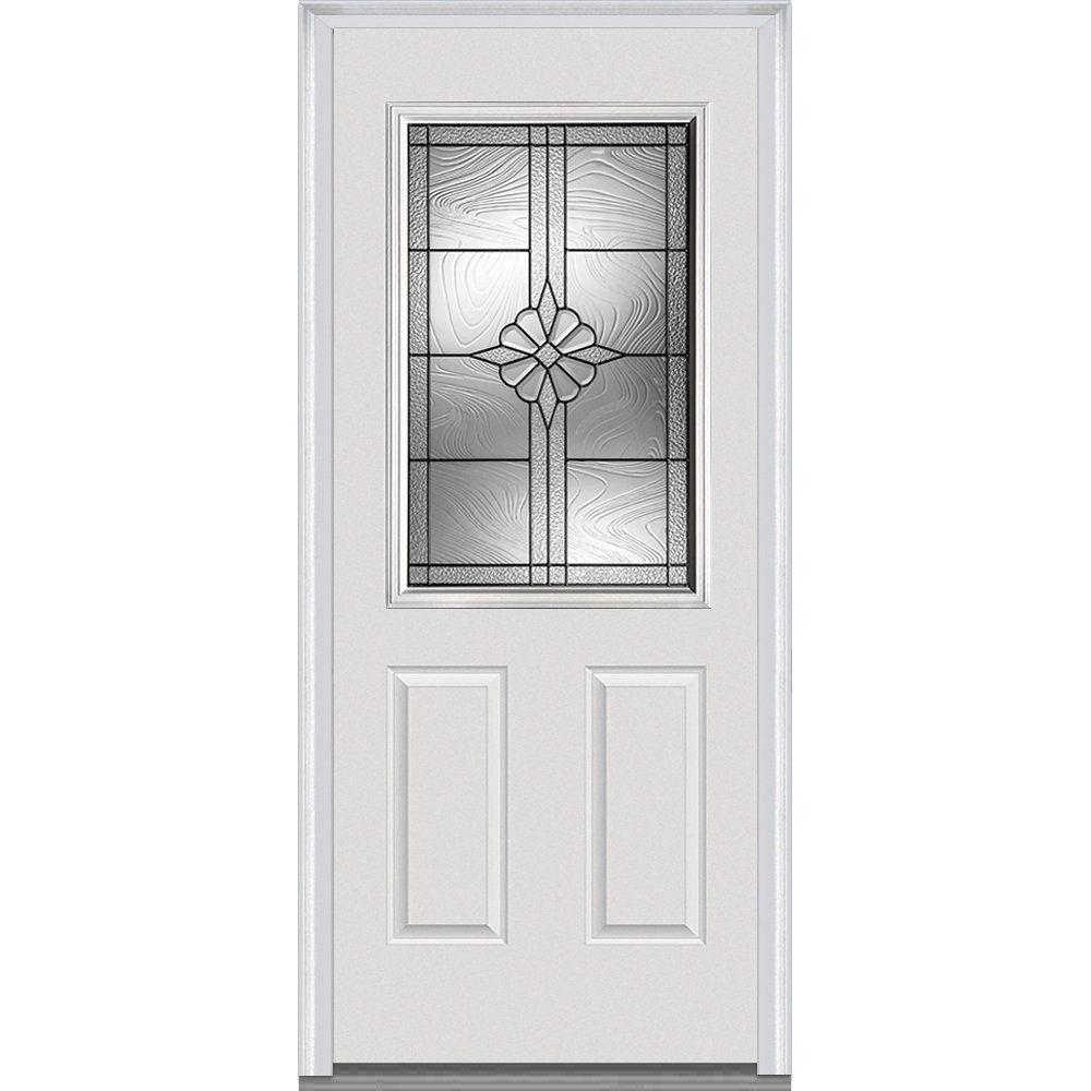 National Door Company Z021391L