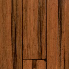 Natural-Bamboo-Expressions-Solid-Bamboo-Flooring-in-Handscraped-Antique-Black