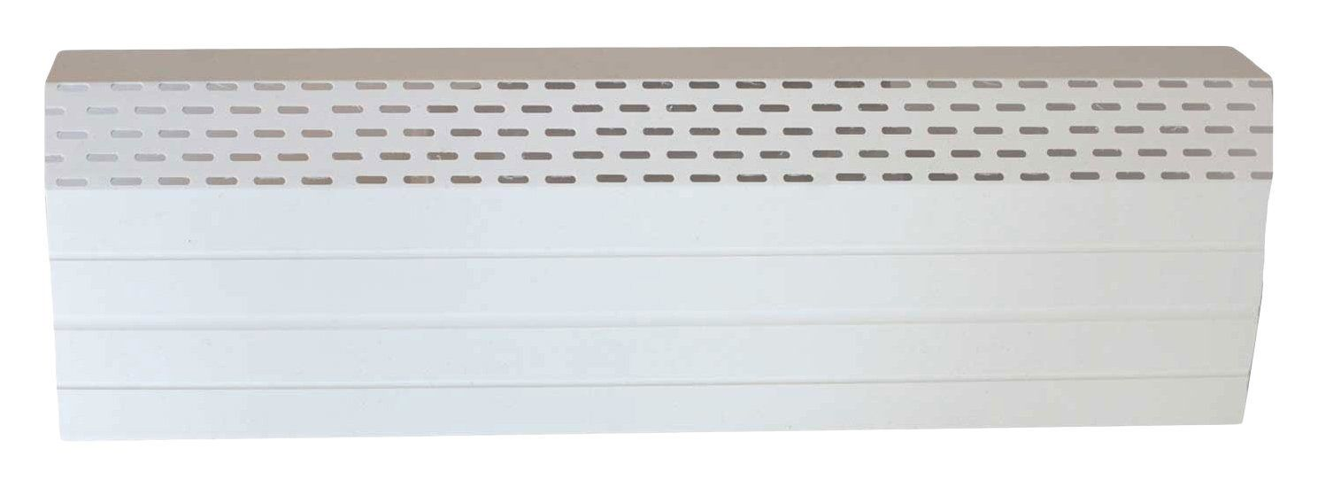 Neat Heat Baseboard Covers Bright Front Cover