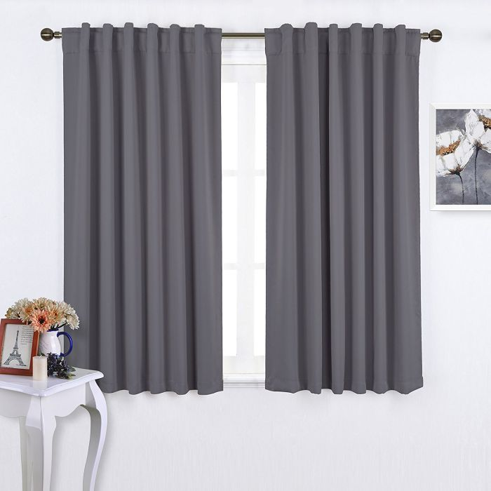 Nicetown-Back-Rod-Pocket-Blackout-Curtains-Window-Panel-Drapes