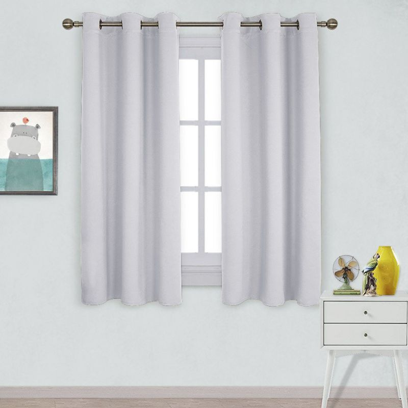 Nicetown-Window-Treatment-Thermal-Insulated-Grommet-Room-Darkenining-Drapes-For-Bedroom