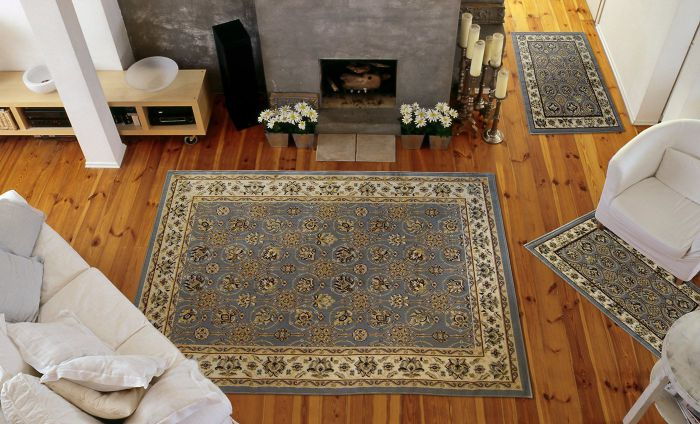 Optimum-Collection-3-Piece-Area-Rug-Set-By-Home-Dynamix
