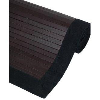 Oriental-Furniture-Bamboo-Rug-Mocha