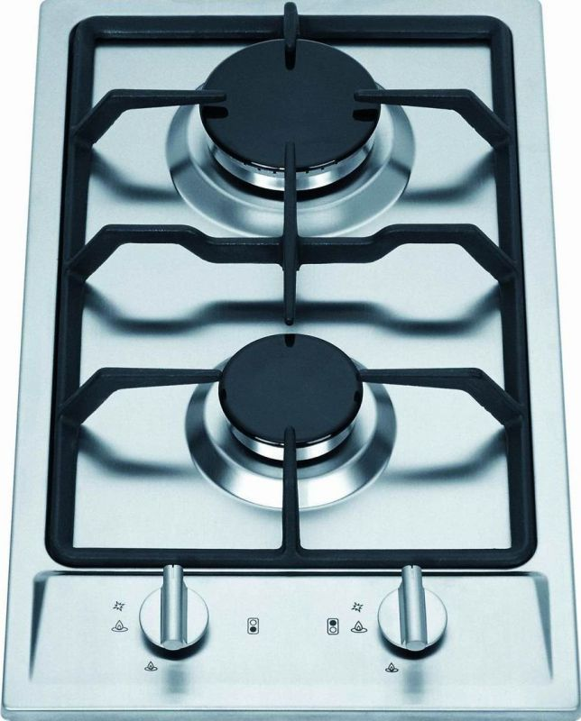 Ramblewood-high-efficiency-2-burner-gas-cooktop-Natural-Gas-GC2-43N