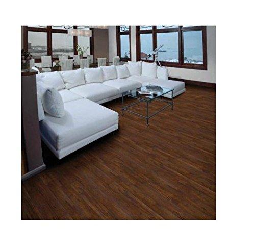 Select-Surfaces-Click-Laminate-Flooring-Cocoa-Walnut-17.23-sq.-ft.