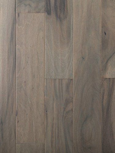 Shark-Bay-Acacia-Hand-Scraped-Engineered-Wood-Flooring-SAMPLE