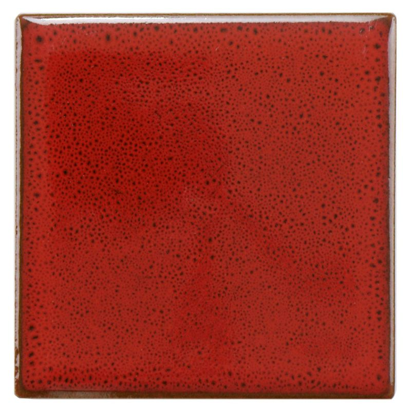 SomerTile FSD4ESC Essentia Scarlet Porcelain Floor and Wall Tile