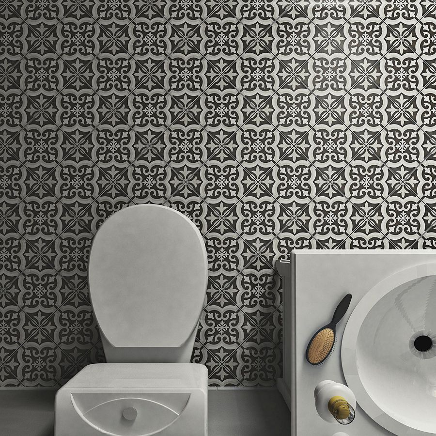 SomerTile-FTC8BRCL-Bracara-Ceramic-Floor-and-Wall-Tile