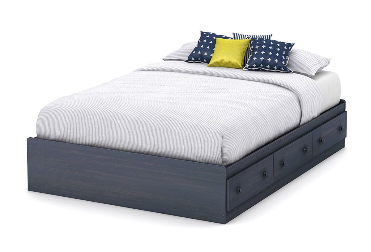 South-Shore-Summer-Breeze-Mates-Bed-Full-Blueberry
