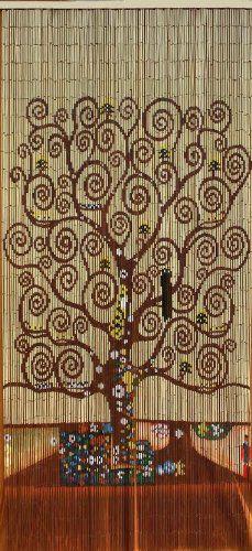 Tree-of-Life-Beaded-Curtain-125-Strands