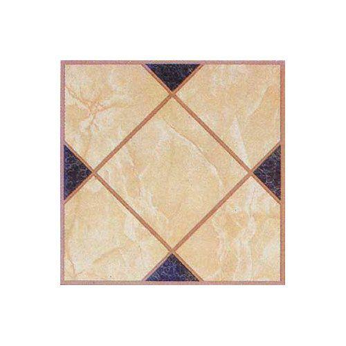 Vinyl-Self-Stick-Floor-Tile-27777-Home-Dynamix