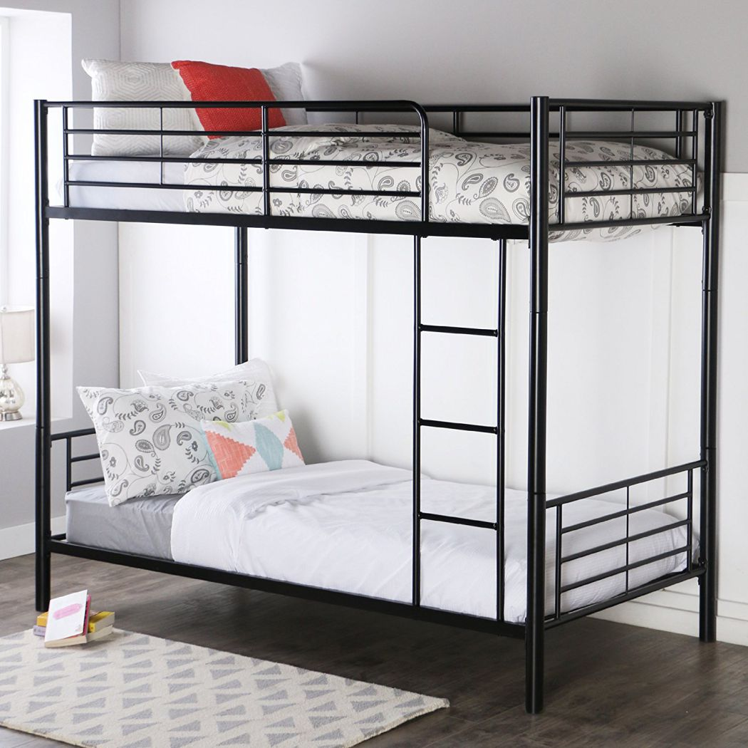 Walker-Edison-Twin-Over-Twin-Metal-Bunk-Bed-Black