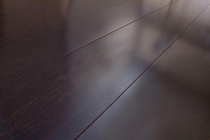 Yanchi-Bamboo-Wood-Flooring-Sample-IN-Plank