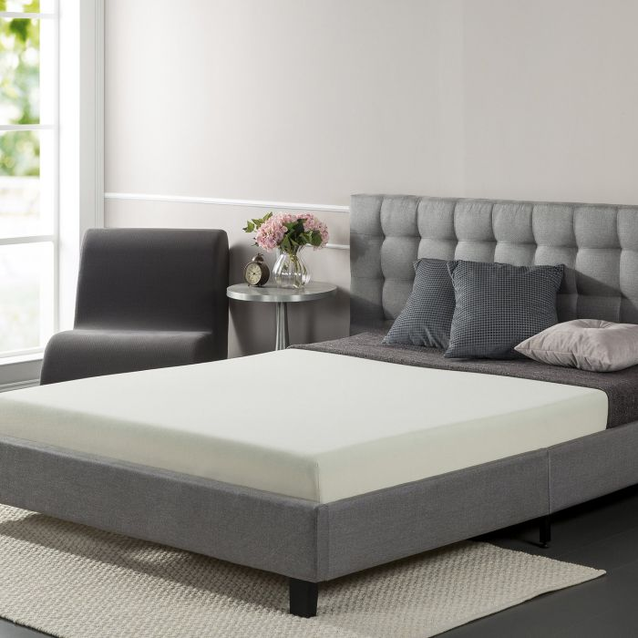 Zinus-Sleep-Master-Ultima-Comfort-Memory-Foam-6-Inch-Mattress-Twin