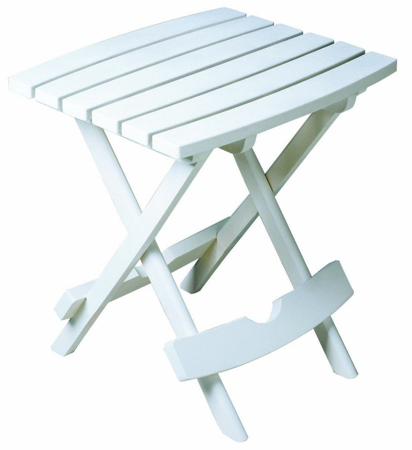 Adams-Manufacturing-8500-48-3700-Plastic-Quik-Fold-Side-Table-White