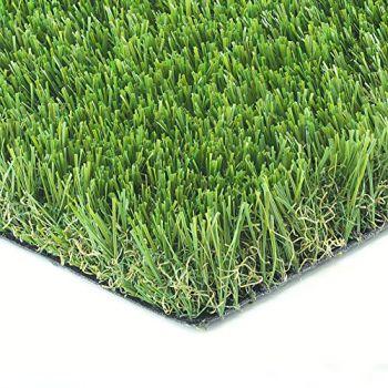 AllGreen-Ultimate-Pro-Grass-Artificial-Grass-Outdoor-Carpet